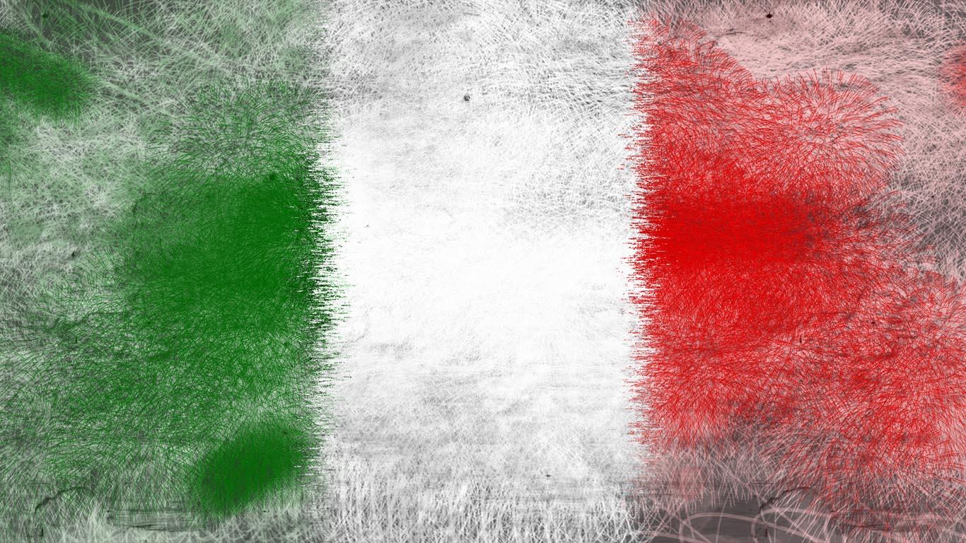 Italienischer-Abend_1