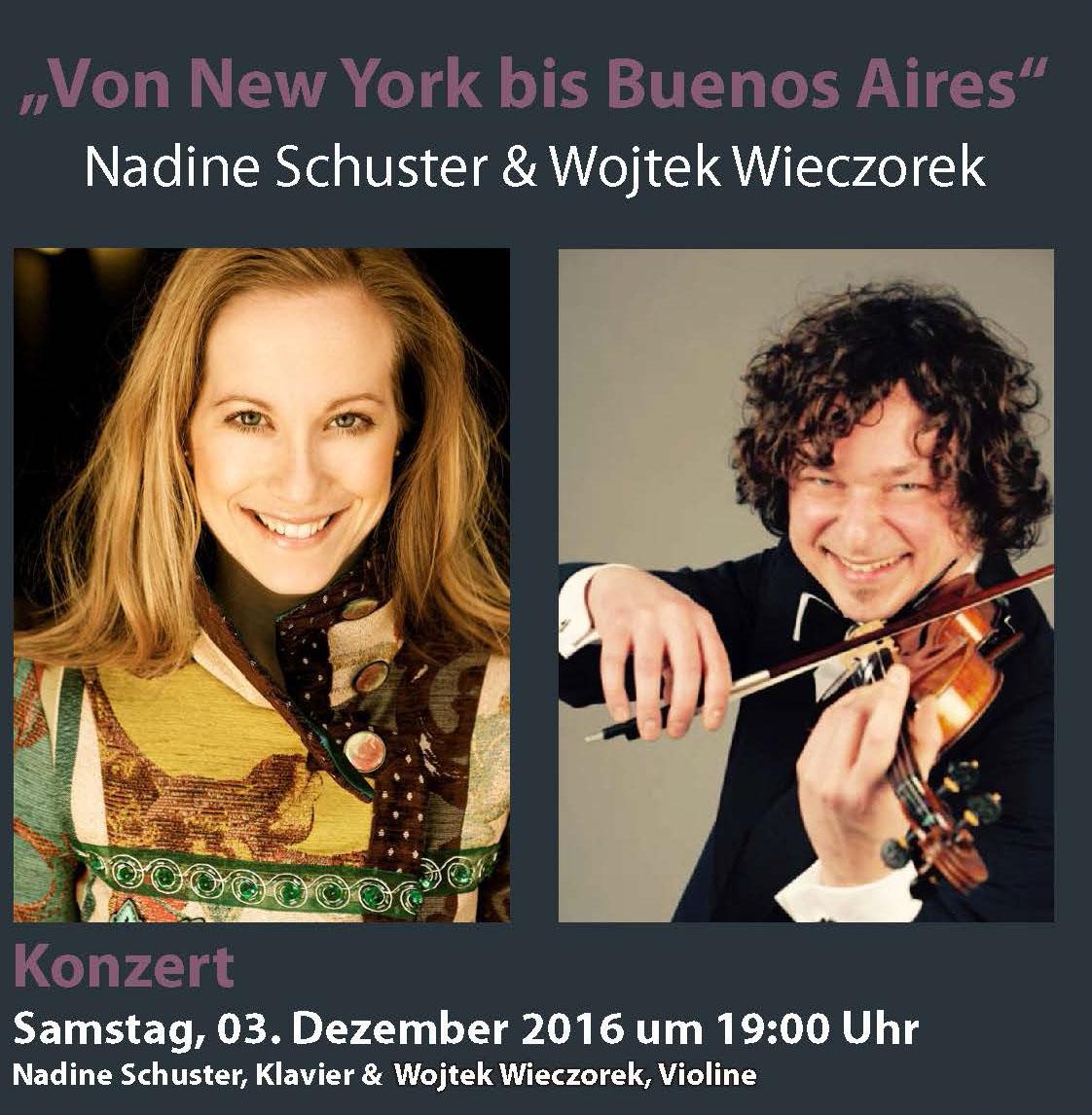 Nadine-Schuster