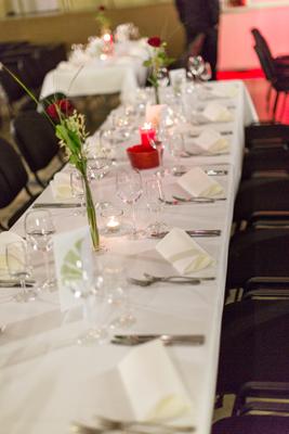 Tisch-ital-Abend